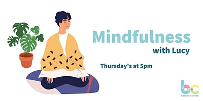 Mindfulness – Presence Of Mind