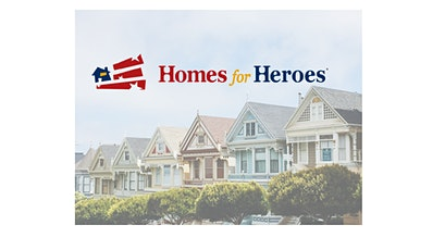 Home for Heroes tickets
