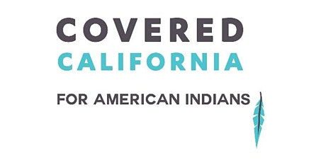 2021 Covered California Tribal Consultation tickets