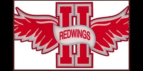 A Gathering of Champions - Hoboken Redwings Football tickets