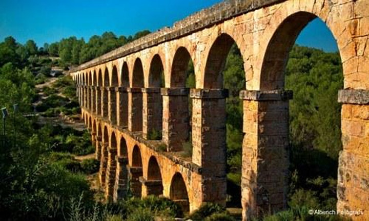 Presentació de l'Associació Literària del Camp de Tarragona image
