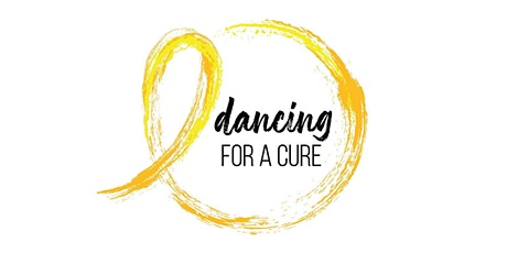 Dancing For A Cure 2021 tickets