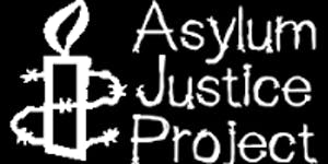 Asylum Project Meeting
