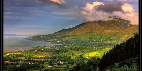 Highest Peaks Walk - Wellbeing Walk at Slieve Foye, Co Louth tickets