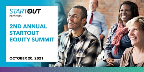 The 2nd Annual StartOut Equity Summit tickets