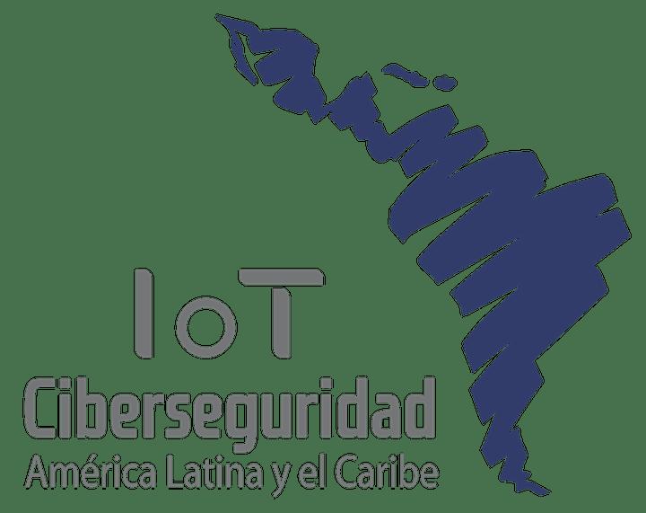 Internet de las Cosas y Ciberseguridad en América Latina y el Caribe image