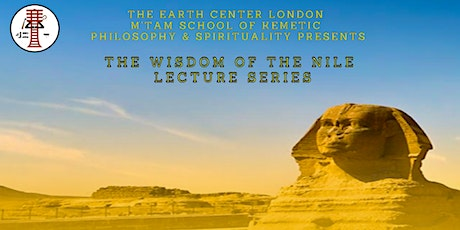 What Is The Language Of The Gods? tickets