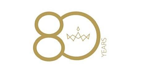 Miss Delaware's 80th Anniversary Celebration tickets