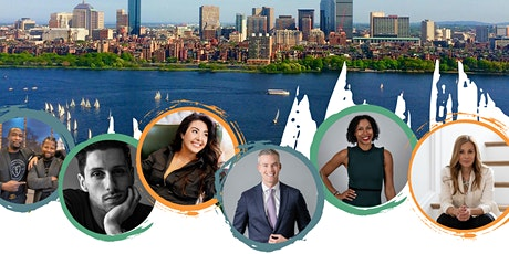 A Real Move Real Estate Summit tickets