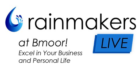 Excel in Your Business and Personal Life tickets