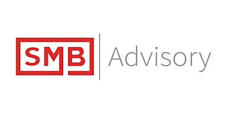 SMB Lunch & Learn - Family Law & Insolvency tickets