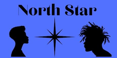 North Star: A Nurture Space for Black Mental Health & Healing Professionals tickets