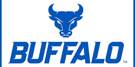 University at Buffalo Women's Soccer Clinic tickets