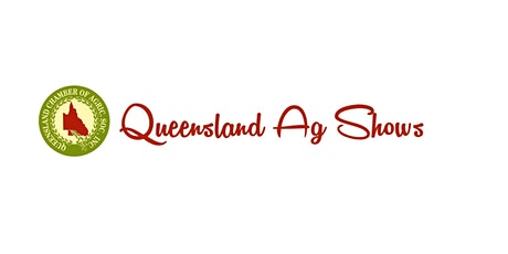 Queensland Ag Shows 2021 State Dairy Young Judges & Paraders Competitions tickets