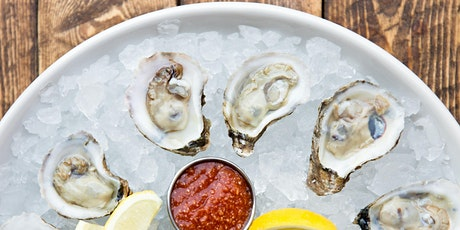Beer and Wine Oyster Fest tickets