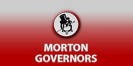 Morton Class of 2011 Reunion tickets