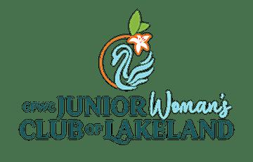 Live Green Lakeland EcoFest tickets