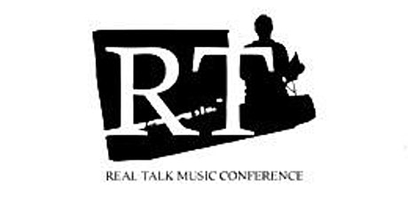 THE REAL TALK MUSIC CONFERENCE - ATLANTA tickets