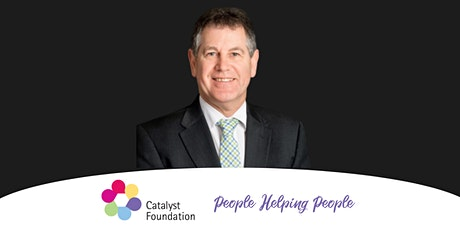 Advance Care Directives with Mark Lumley tickets