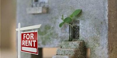 Garden Design for Renters