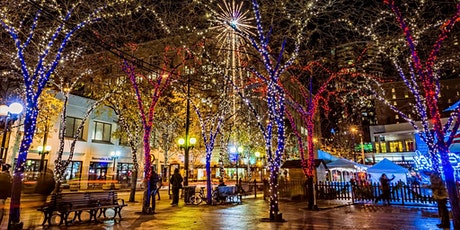 ASTA Greater Seattle Holiday Showcase tickets