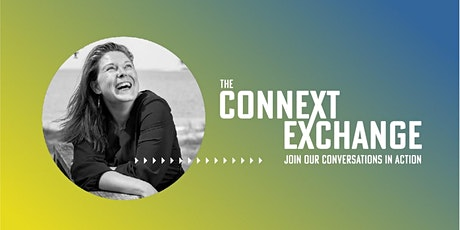 The Connext Exchange presents: Leading with Kindness for Our Future tickets