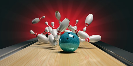 The Spanapark Lions Bowling Classic Returns tickets