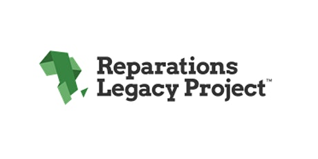 Volunteer for the Reparations Legacy Project! tickets