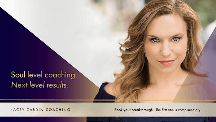Coaching with EnQ: Energetic Intelligence image