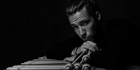 Just Jazz Presents Simon Moullier @ Mr Musichead Gallery tickets