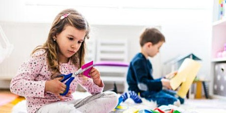School holiday craft kit (ages 9-12) tickets
