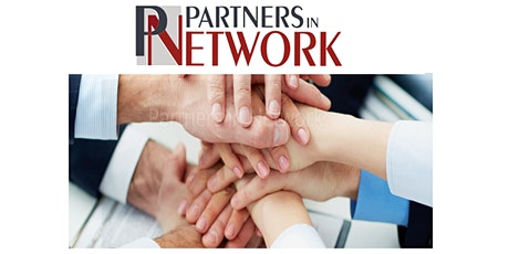 Business Networking Group tickets