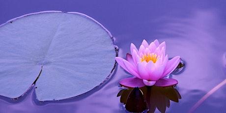 Rejuvenating Your Spirit/Gurutej Khalsa tickets