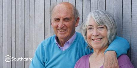Aged Care and Support in the Community tickets