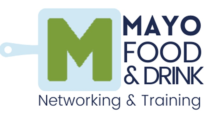 Generate an Additional  Revenue Stream : Design Food Tourism Events in Mayo image