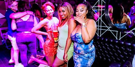 CARNIFEST - Bashment x Soca x Afrobeats Carnival Party tickets