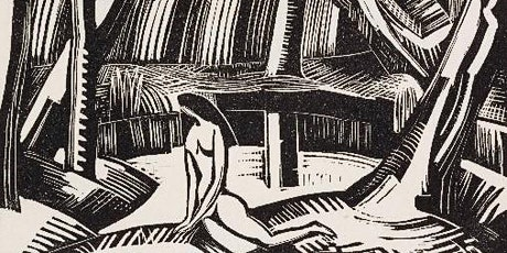 A History of British Wood Engraving, from Thomas Bewick to the Present Day tickets