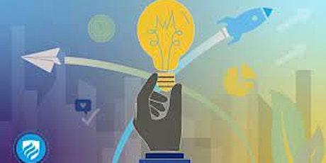 Fogarty Conversation - Innovation  Panel tickets