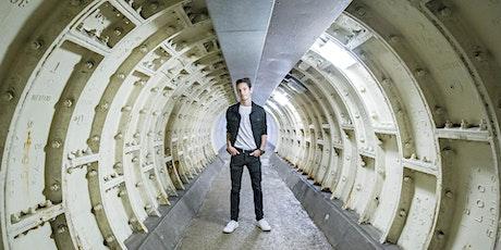 Owen Ralph—'Imprint' album launch (livestream tickets) tickets