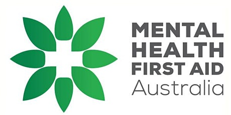 Youth Mental Health First Aid Margaret River tickets
