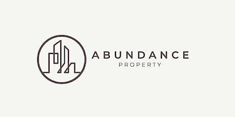 [Livestream] Property Market - Insider Insights Workshop tickets