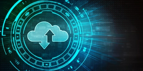 Building Successful Hybrid and Private Cloud Architecture for a Future-Read tickets