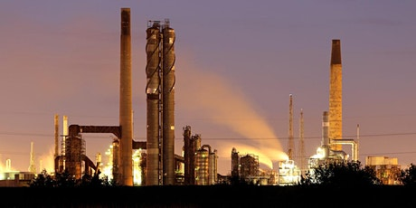 Carbon Capture Usage and Storage (CCUS) Public Dialogue: Policy Briefing tickets