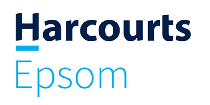Harcourts Epsom - Virtual Careers Event image