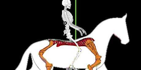 Rider In Balance tickets