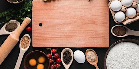 Cuisiner les légumes de la tête au pied billets