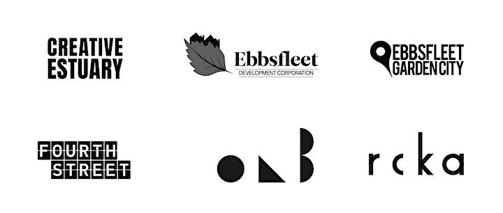 A Community Hub for Northfleet - An Ebbsfleet Garden City Opportunity Event image