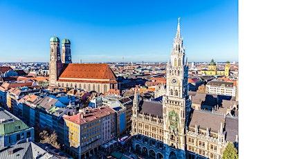 Seminar  Knigge & Business-Etikette am 20.11.2021 in München Tickets