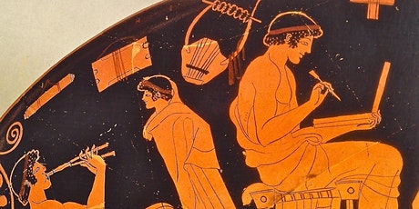 Teaching Latin (and Greek) Language: a free online CPD event tickets