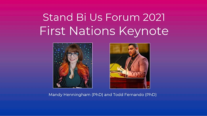 First Nations Keynote image